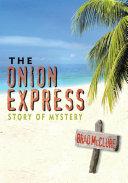 The Onion Express Pdf