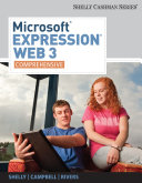 Microsoft Expression Web 3: Comprehensive