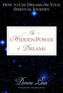 The Hidden Power of Dreams