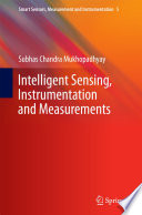 Intelligent Sensing, Instrumentation and Measurements