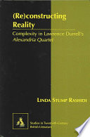 (Re)constructing Reality Pdf/ePub eBook