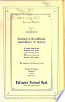 The Philippine Review