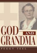 God and Grandma
