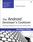 The Android Developer s Cookbook