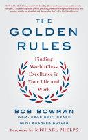 The Golden Rules Pdf/ePub eBook