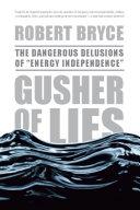 Gusher of Lies Pdf/ePub eBook