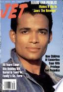 Jul 27, 1987