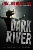 Dark River Pdf