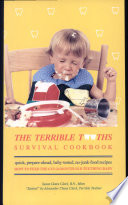 The Terrible Tooths