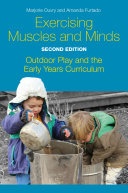 Exercising Muscles and Minds  Second Edition