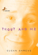 Pdf Trout and Me