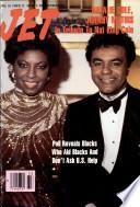 18 avg 1986