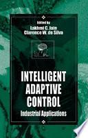 Intelligent Adaptive Control Book
