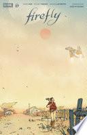 Firefly  27 Book