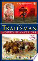 The Trailsman  290