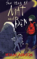 The Song Of Mat And Ben [Pdf/ePub] eBook