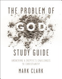 The Problem of God Study Guide
