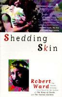 Shedding Skin Book PDF