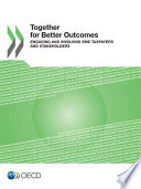 Together for Better Outcomes Engaging and Involving SME Taxpayers and Stakeholders