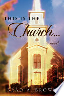 This Is the Church