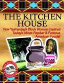 The Kitchen House Pdf