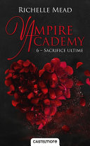Sacrifice ultime [Pdf/ePub] eBook
