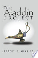 The Aladdin Project