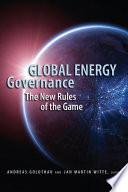 Global Energy Governance