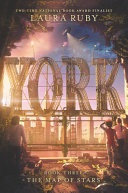 York: The Map of Stars [Pdf/ePub] eBook