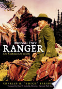 National Park Ranger Book PDF