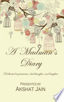 Diary Of Thoughts Pdf/ePub eBook