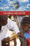 Global Health [Pdf/ePub] eBook