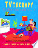 Tvtherapy
