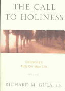 Pdf The Call to Holiness Telecharger