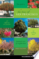 The Trees of San Francisco