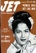 2 april 1953