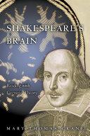Shakespeare's Brain
