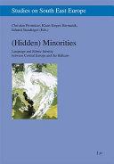 Hidden  Minorities
