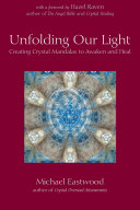 Unfolding our Light