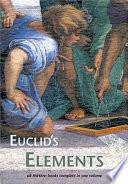 Euclid's Elements