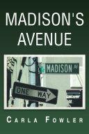Pdf Madison's Avenue