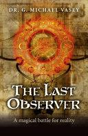 The Last Observer [Pdf/ePub] eBook