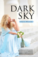 Dark Sky ebook