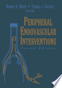 Peripheral Endovascular Interventions Book