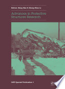 Advances in Protective Structures Research