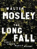 The Long Fall Pdf/ePub eBook