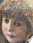 Camille Pissarro  156 Paintings and Drawings