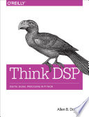 Think DSP Book