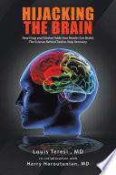 Hijacking The Brain Book PDF