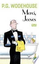 Right Ho Jeeves Pdf [Pdf/ePub] eBook